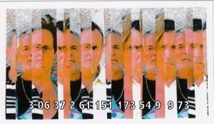 1-foto momiziani web