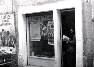 libreria-mauro-larghi