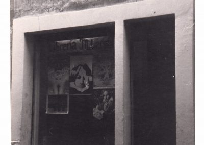 libreria-mauro-larghi_0002