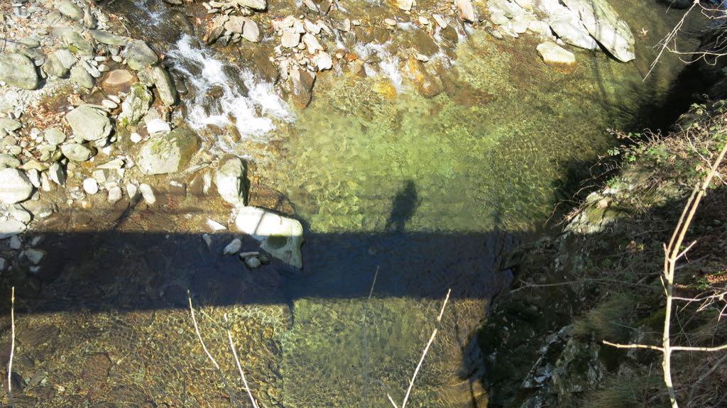 Mini-centrali idroelettriche in zona Verbano-Cusio-Ossola